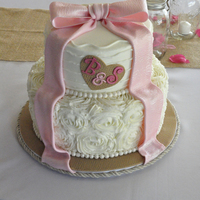 dabear Cake Central Cake Decorator Profile