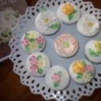 shirleart Cake Central Cake Decorator Profile