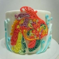 silverdragon997  Cake Central Cake Decorator Profile