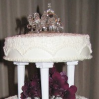 Luvtobake1960  Cake Central Cake Decorator Profile