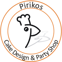 Cake Decorator Pirikos