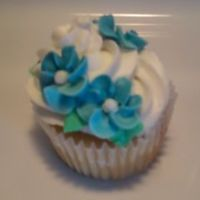 BakingBrunette Cake Central Cake Decorator Profile