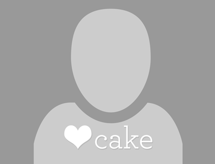 CAKE_REVOL Cake Central Cake Decorator Profile