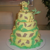 mo845  Cake Central Cake Decorator Profile