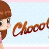 ChocoCake31 Cake Central Cake Decorator Profile
