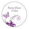 Raesy Daisey Cake Central Cake Decorator Profile