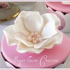 Nicky Lamprinou Cake Central Cake Decorator Profile