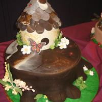 thecakemaker Cake Central Cake Decorator Profile