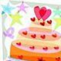 joeycakes  Cake Central Cake Decorator Profile