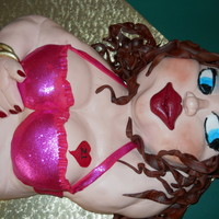 PatrysV Cake Central Cake Decorator Profile