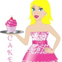 Dayyi Cake Central Cake Decorator Profile