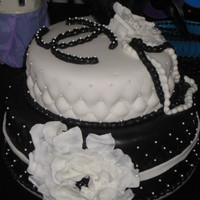 argrjo Cake Central Cake Decorator Profile