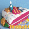 Ivana24 Cake Central Cake Decorator Profile