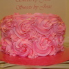 sweetsbyjosie Cake Central Cake Decorator Profile