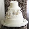 Cakes in Art Cake Central Cake Decorator Profile