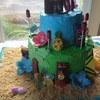 CandiBakes Cake Central Cake Decorator Profile