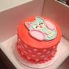 candiandi Cake Central Cake Decorator Profile