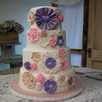 mmcake Cake Central Cake Decorator Profile