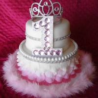 candmarie Cake Central Cake Decorator Profile