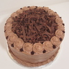 Sleepy_Baker Cake Central Cake Decorator Profile