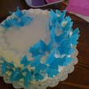 juliebear_marshall Cake Central Cake Decorator Profile