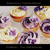 Taartenatelier  Cake Central Cake Decorator Profile