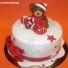 sunnyweetness Cake Central Cake Decorator Profile