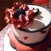 madamechocolat  Cake Central Cake Decorator Profile