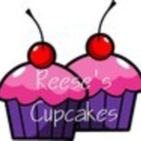 ReesesCupcakes Cake Central Cake Decorator Profile