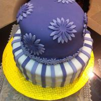 kashaj Cake Central Cake Decorator Profile