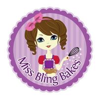 missblingbakes Cake Central Cake Decorator Profile