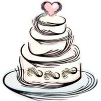 eggsteem Cake Central Cake Decorator Profile