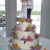 sarahlc8 Cake Central Cake Decorator Profile