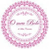 OMeuBolo Cake Central Cake Decorator Profile