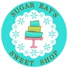 sugarrays Cake Central Cake Decorator Profile