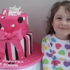 supernursecake Cake Central Cake Decorator Profile
