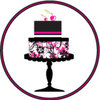 CherriesonTop Cake Central Cake Decorator Profile