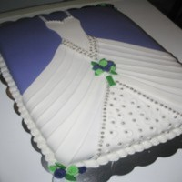 sugarrush74 Cake Central Cake Decorator Profile