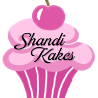 ShandiKakes Cake Central Cake Decorator Profile