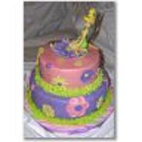 BlairsMom Cake Central Cake Decorator Profile