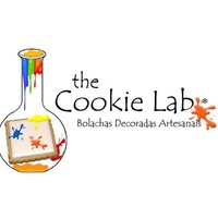 Cake Decorator The Cookie Lab