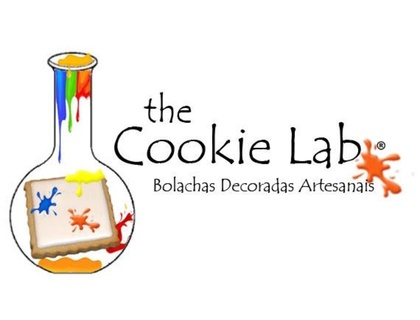 Cake Decorator  The Cookie Lab  on Cake Central