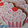 Purpleivey Cake Central Cake Decorator Profile