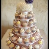 niknaks Cake Central Cake Decorator Profile