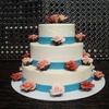 Jenny BakesAlot Cake Central Cake Decorator Profile