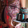 RositaBakes Cake Central Cake Decorator Profile