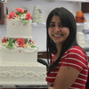 skberry Cake Central Cake Decorator Profile