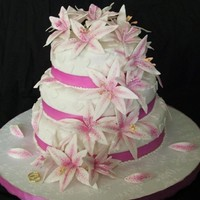 johannap_73 Cake Central Cake Decorator Profile