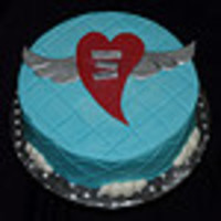 yayadesigns Cake Central Cake Decorator Profile