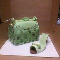 Love-makin-cakes Cake Central Cake Decorator Profile
